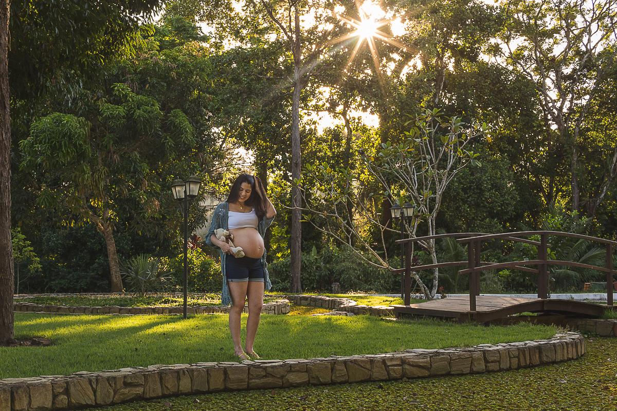 Fotógrafo gestante Recife, Ensaio Gestante Recife, Ensaio Gestante Aldeia, Book Gestante Recife, Fotografia gestante Recife, Super Click