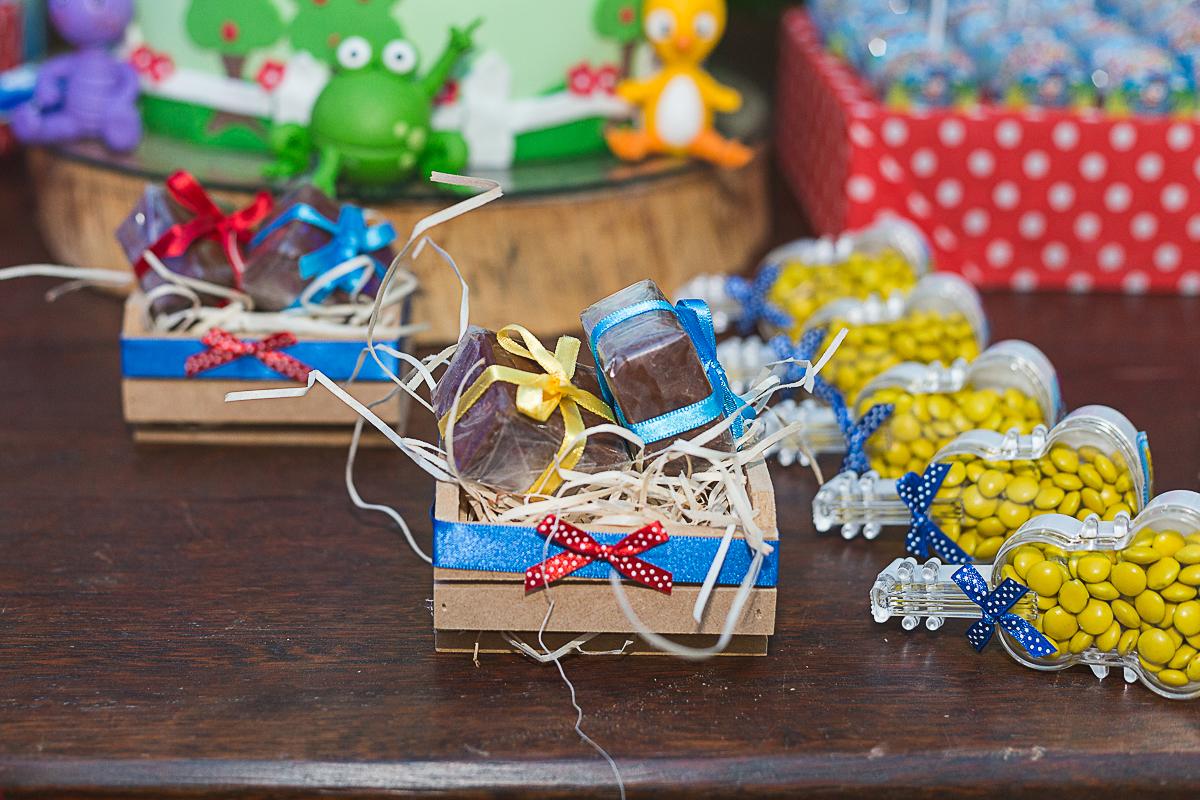 Fotógrafo de aniversário infantil recife, Fotografia infantil Recife, Buffet Vila Auê, 1 aninho Bia, Super Click