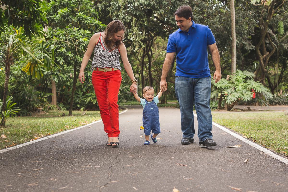 Fotógrafo de família Recife, Ensaio Familia Recife, Parque da Jaqueira, Fotografia de Familia Recife, Super Click, Claudio Cerri