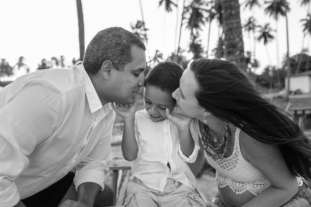 Fotógrafo de Gestante Recife, Fotografia Gestante Recife, Ensaio Gestante Recife, Praia do Paiva, Super Click, Claudio Cerri