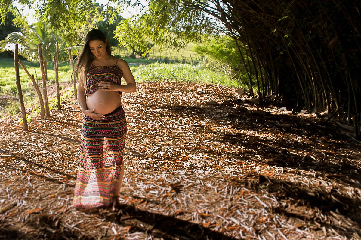 Fotógrafo de Gestante Recife, Ensaio Gestante Recife, Ensaio Casa de Campo, Fotografia de Gestante Recife, Super Click, Claudio Cerri