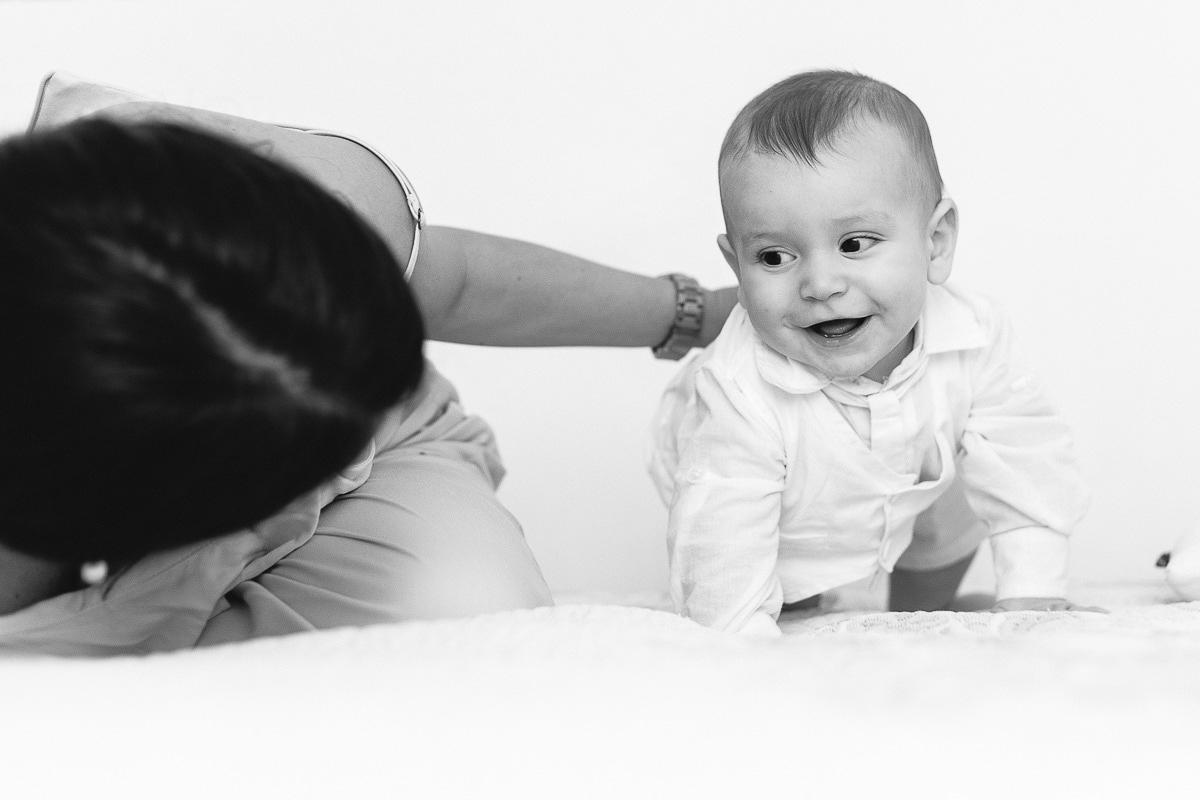 Fotógrafo de Familia Recife, Ensaio Familia Recife, Batizado Recife, Fotografia de Familia Recife, Super Click, Claudio Cerri