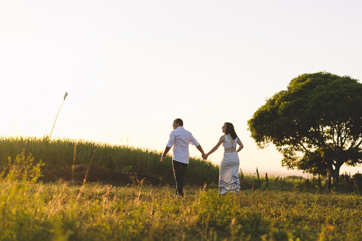 Fotógrafo de casamento Recife, Fotografia de Casal Recife, Ensaio Casal Recife, Casa de Campo, Super Click, Pré-Wedding, Claudio Cerri