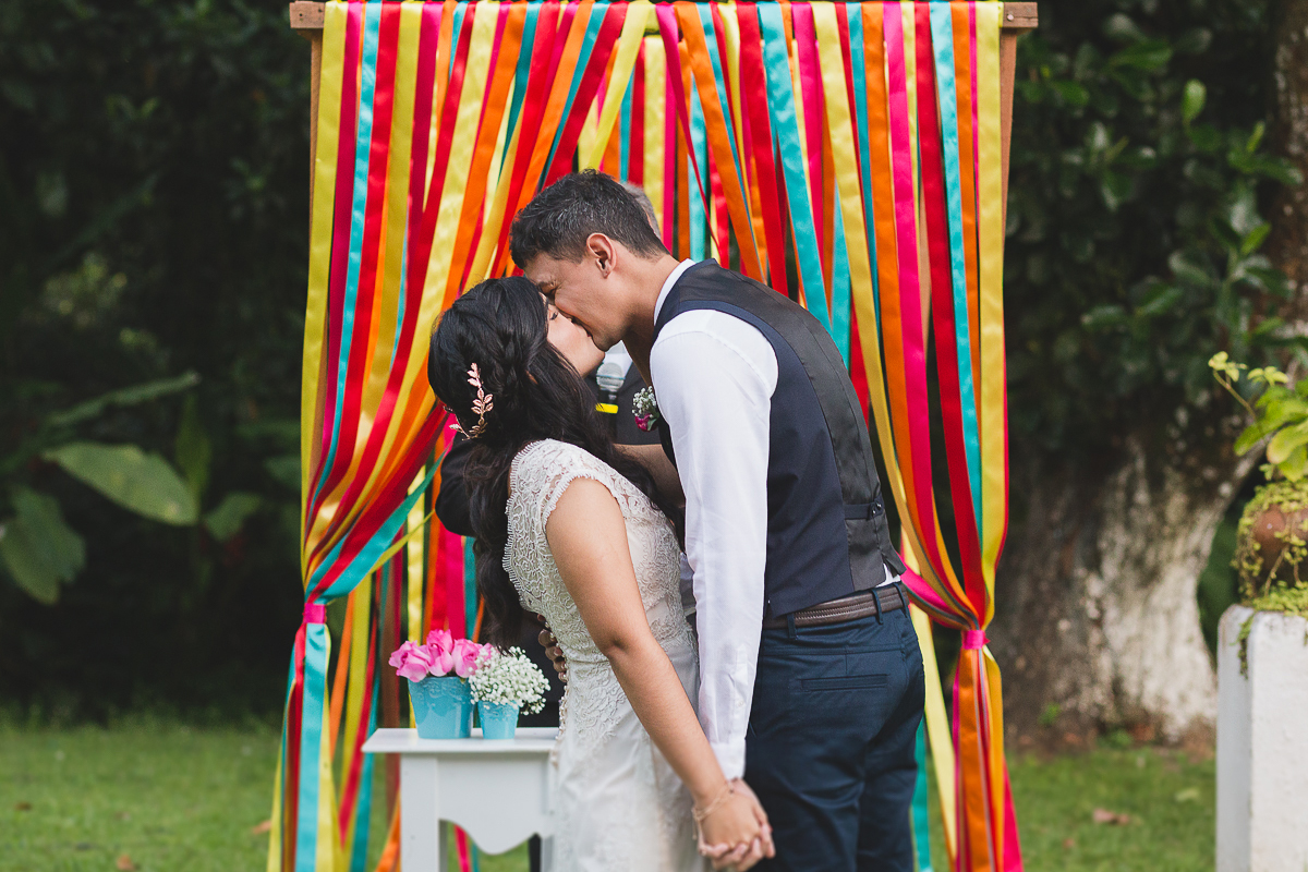 Fotografia de Casamento Recife, Fotografia de Casamento Aldeia, Casamento Recife, Casamento de dia, Casamento em Aldeia, Super Click