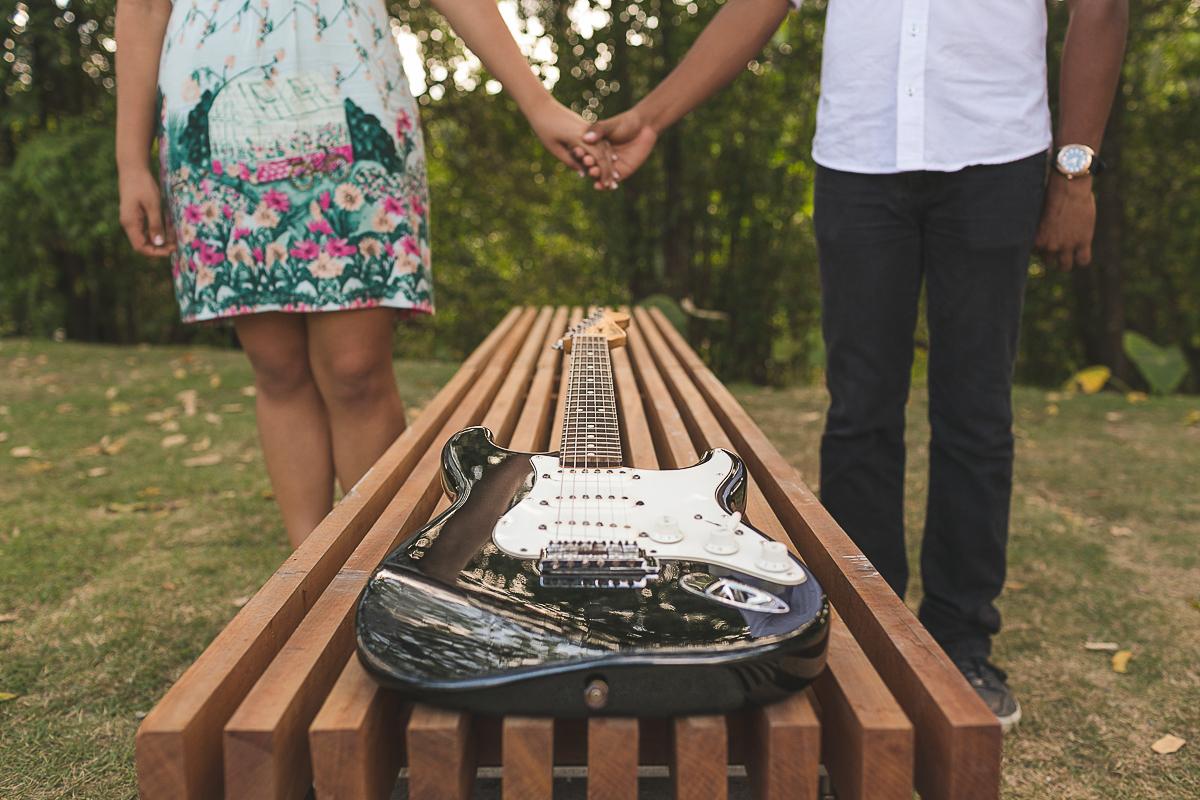 ensaio casal pre wedding casamento amor lifestyle em recife no parque do baoba com vitória e rayr foto feita por claudio cerri e keliana cerri do super click