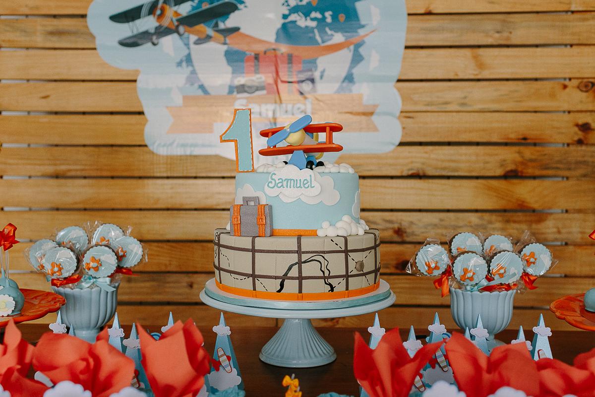 fotografia 1 aninho de samuel aniversário infantil em recife feito por claudio cerri super click