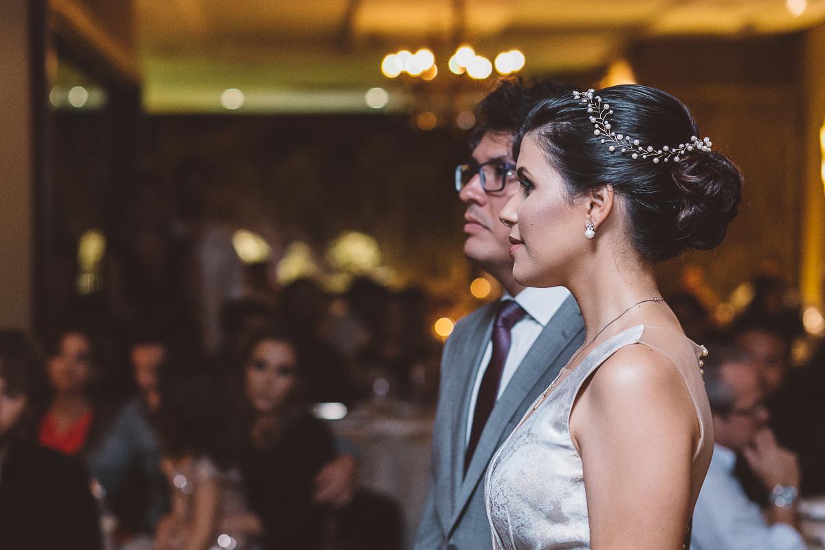 Fotografia casamento Recife Pernambuco de Monique e Rodrigo cerimonia de casamento feito por claudio cerri para o Super Click