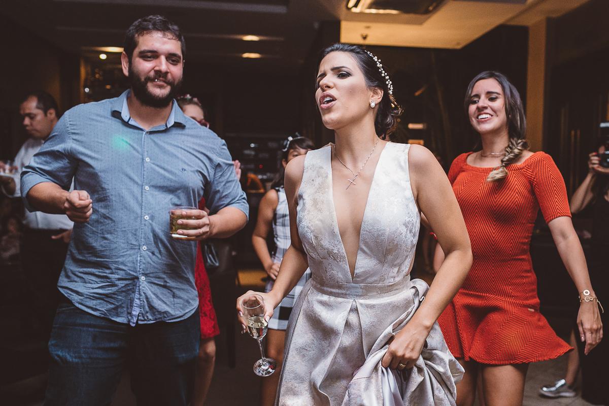 Fotografia casamento Recife Pernambuco de Monique e Rodrigo festa de casamento feito por claudio cerri para o Super Click