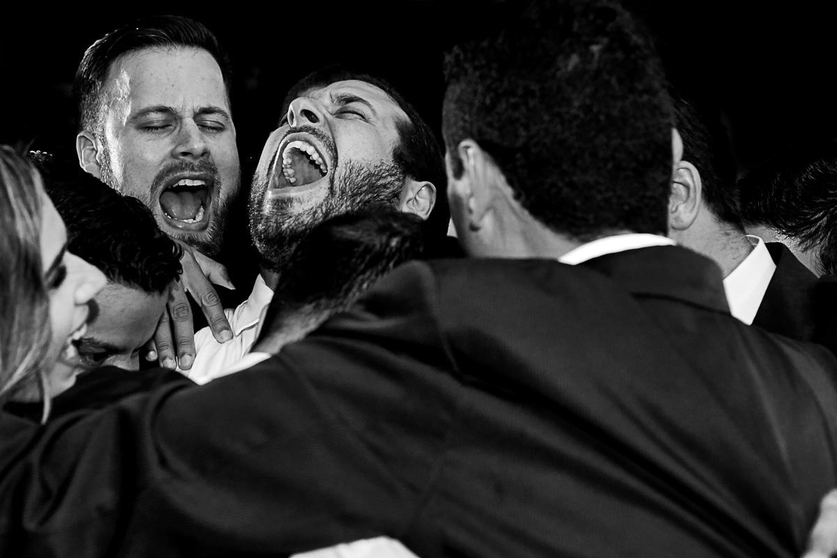 Fotografia de Casamento Lores e Rafa em Santa Terezinha feita por Claudio Cerri Fotografo de casamento de Recife PE para o Super Click