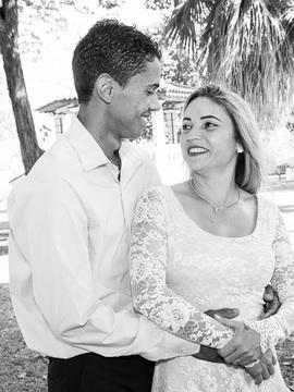 Casamentos de Zuleica e Rafael | Wedding em Presidente Venceslau - SP