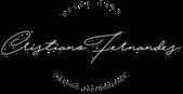 Logotipo de CRISTIANO FERNANDES