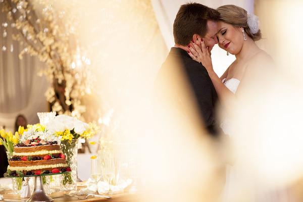Casamentos de Mariana & Eduardo
