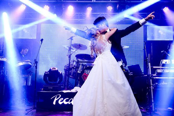 Casamentos de Anai & Abelardo