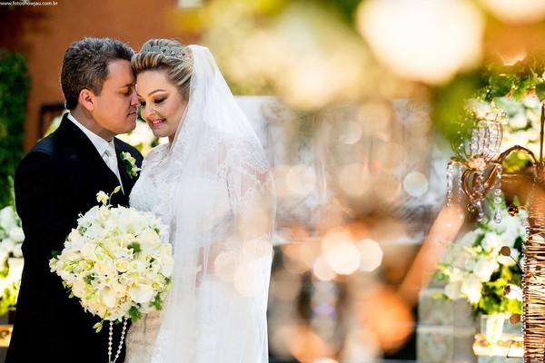 Casamentos de Casamento Mariane e Rafael
