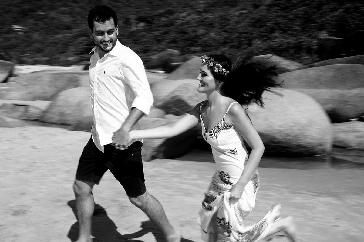 Contate Fotografo de casamento Jaú-Bauru-Fotoshow