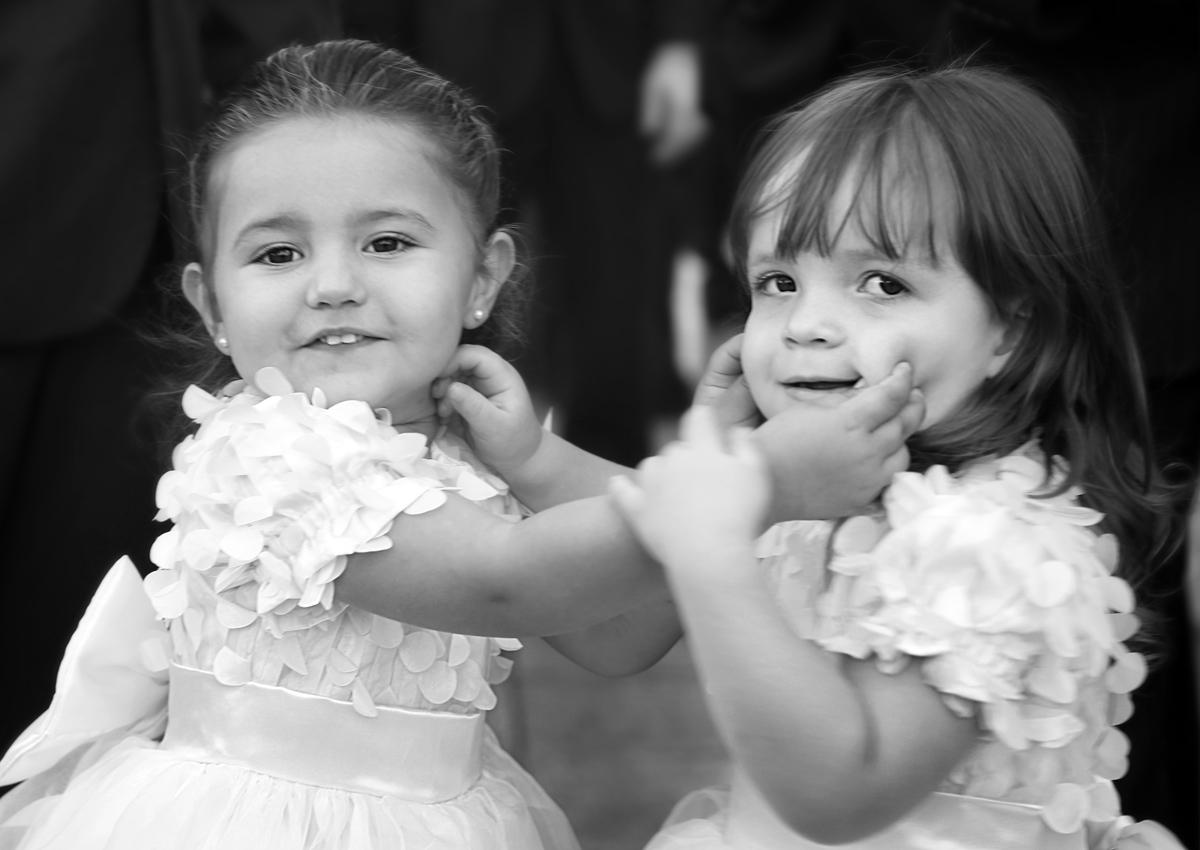 Contate Juba Alves Fotografia de casamento, família, ensaios e claro momentos únicos & felizes-São Roque-SP.