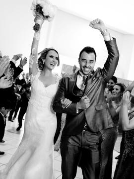 Casamento de Lorena e Ricardo em Uberlândia - MG