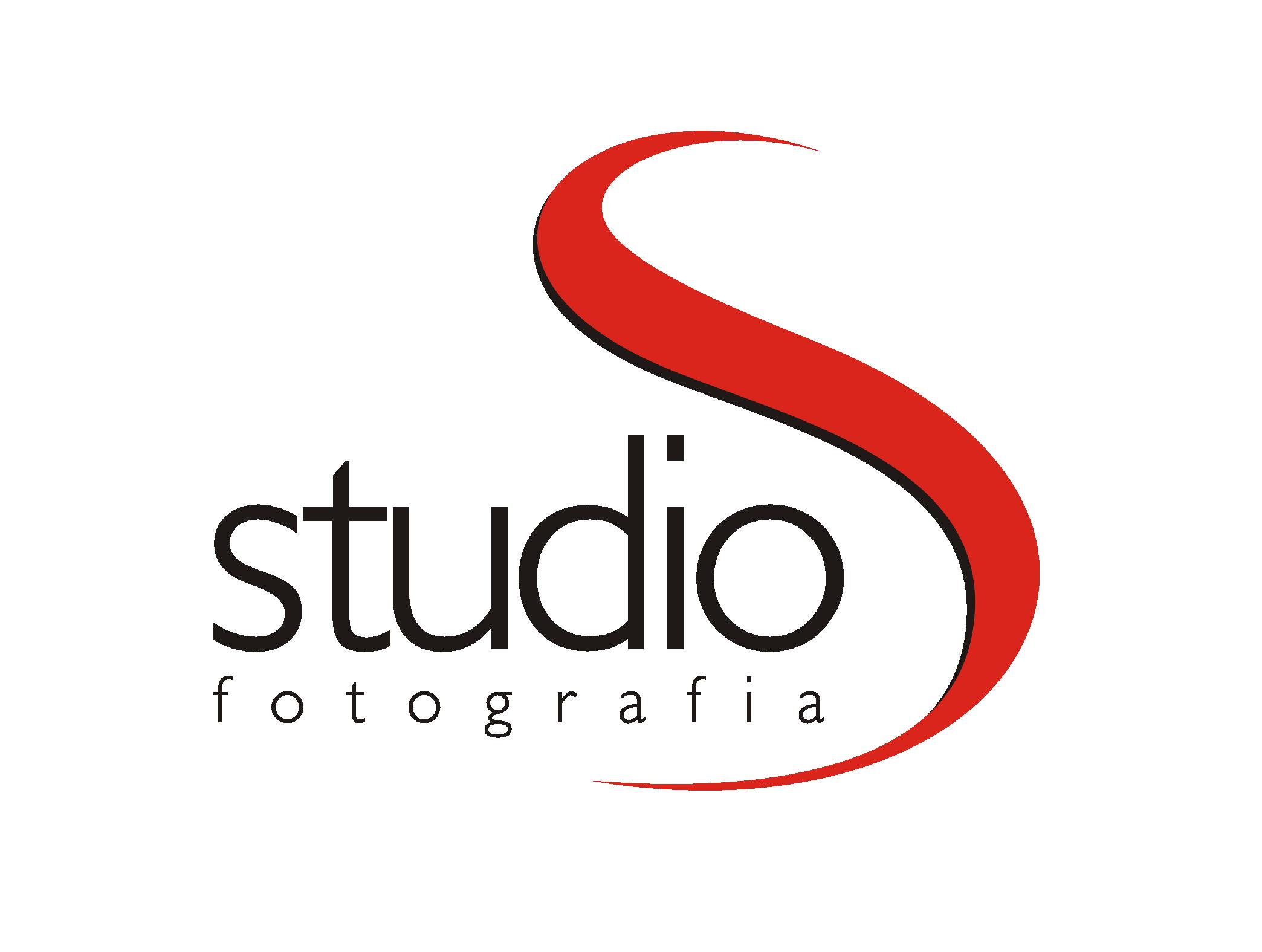 Logotipo de Studio S Fotografia