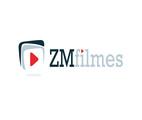 Logotipo de ZM Filmes