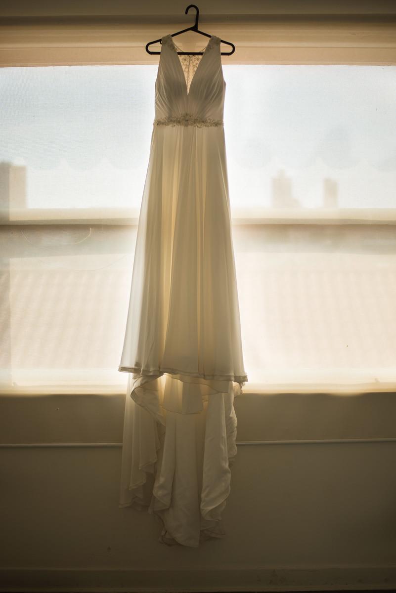 vestido de noiva cerimônia Lauanda e Danilo festa wedding valsa vestido de noiva