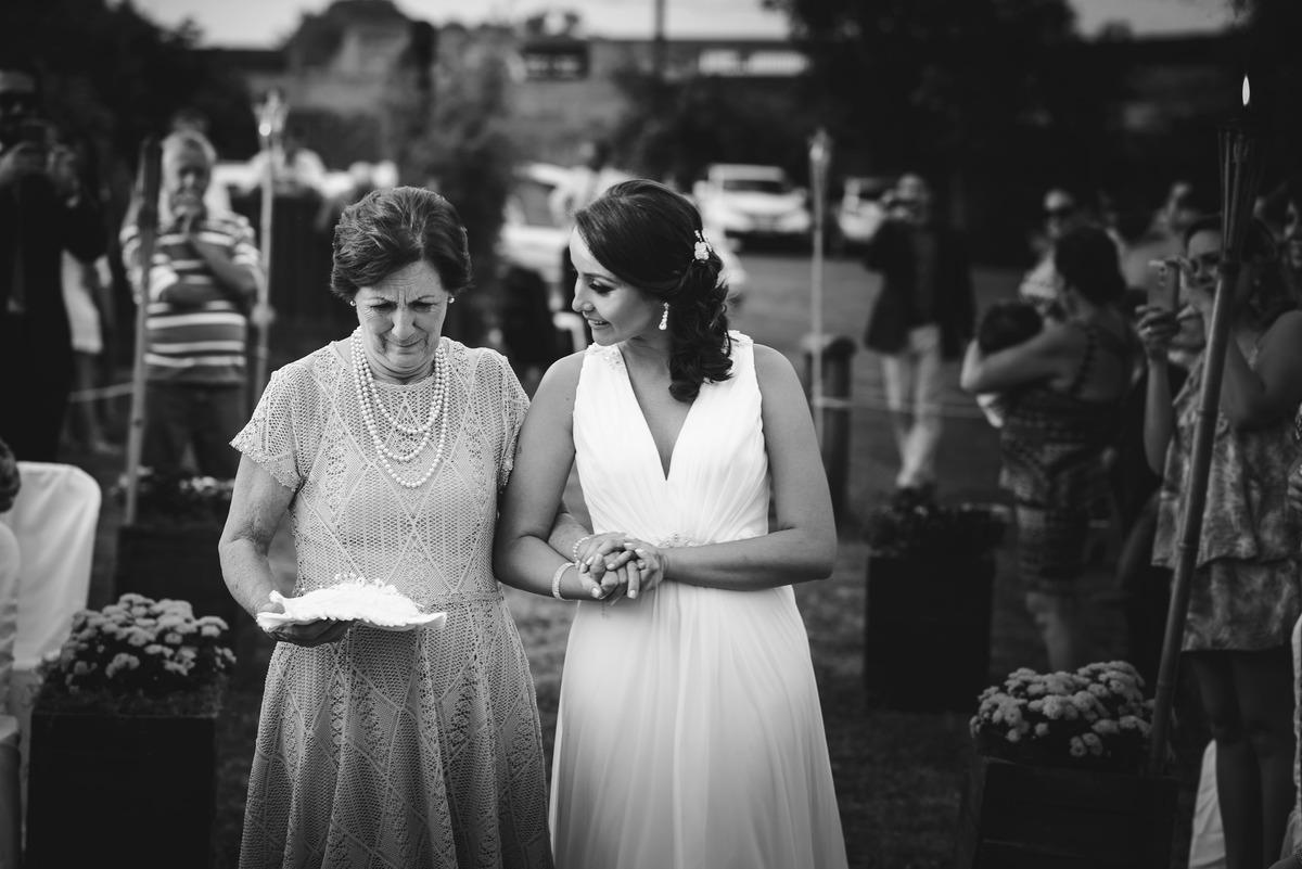 fotografo de casamento uberaba noivo cerimônia Lauanda e Danilo festa wedding valsa vestido de noiva