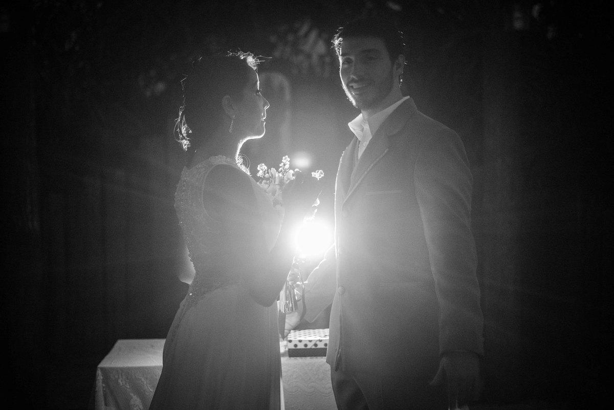 cerimônia Lauanda e Danilo festa wedding valsa vestido de noiva