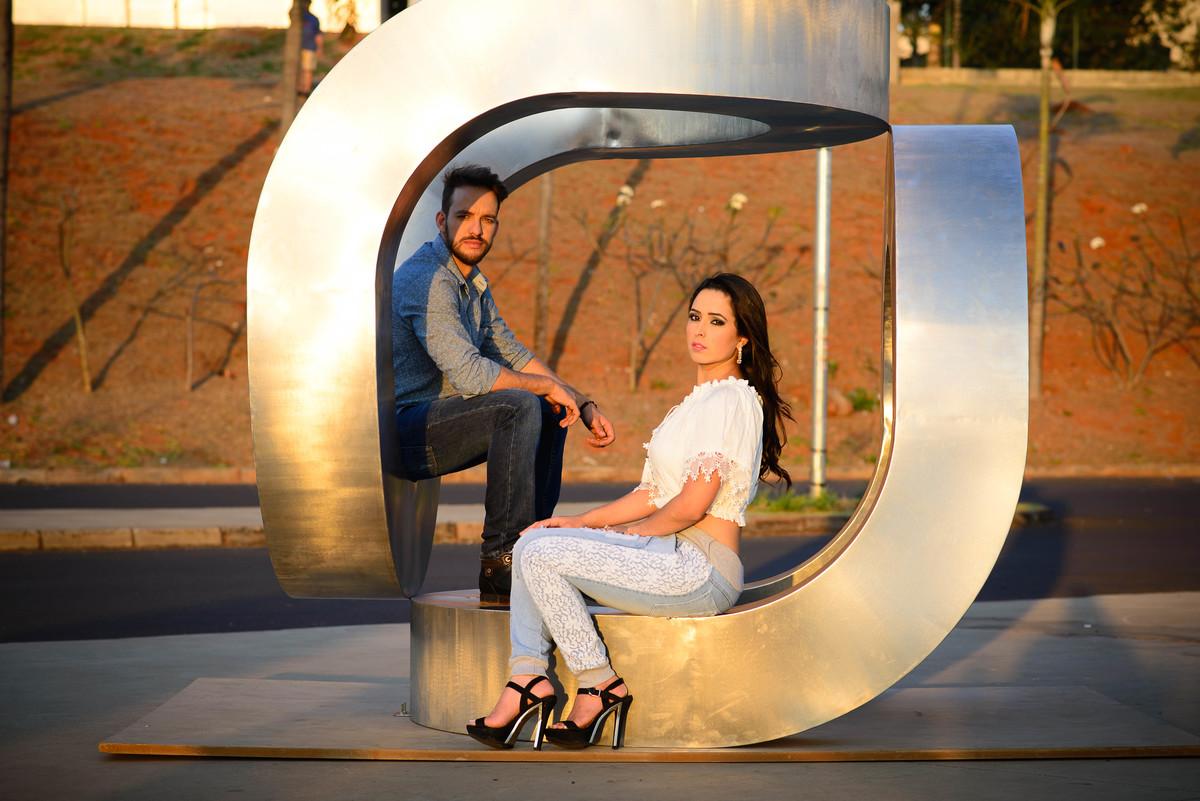 neto oliveira fotógrafo de casamento pré-wedding-ensaio-pre-casamento-uberlândia ensaio de casal
