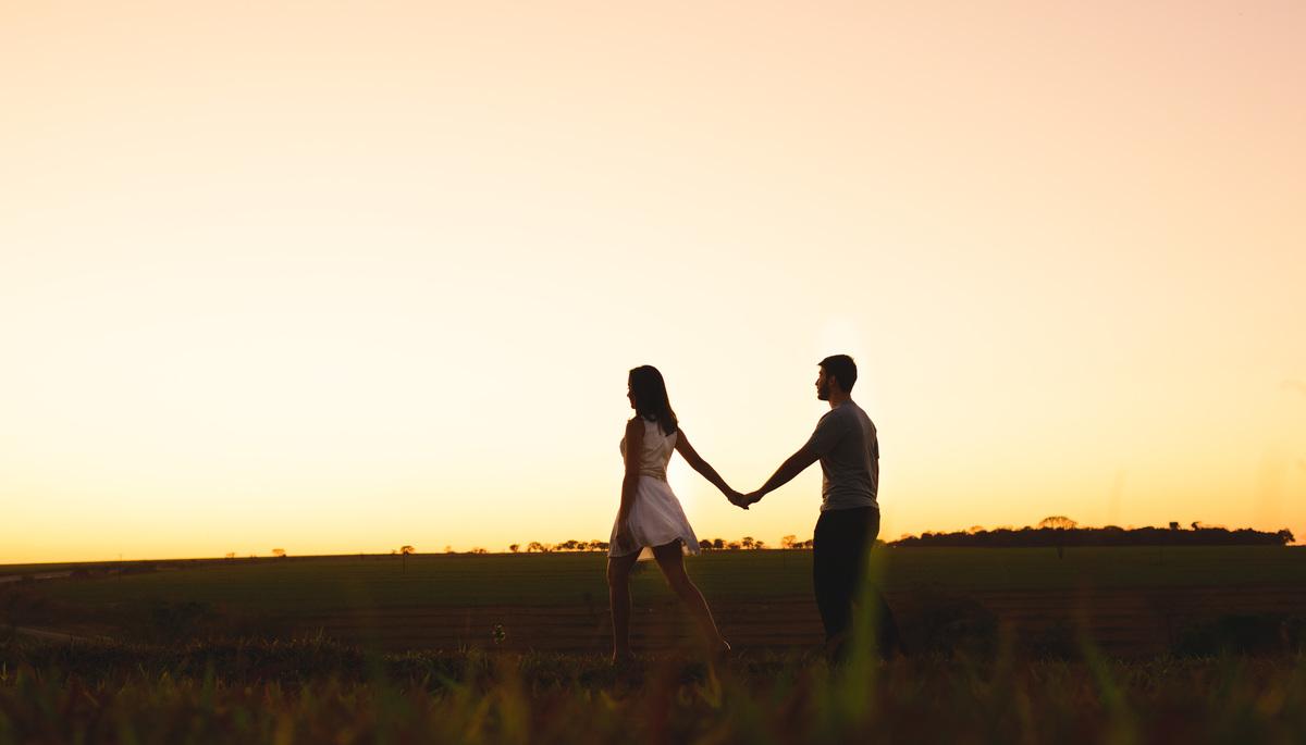 Neto Oliveira fotografia pré wedding ensaio de casal  fazenda nascer do sol