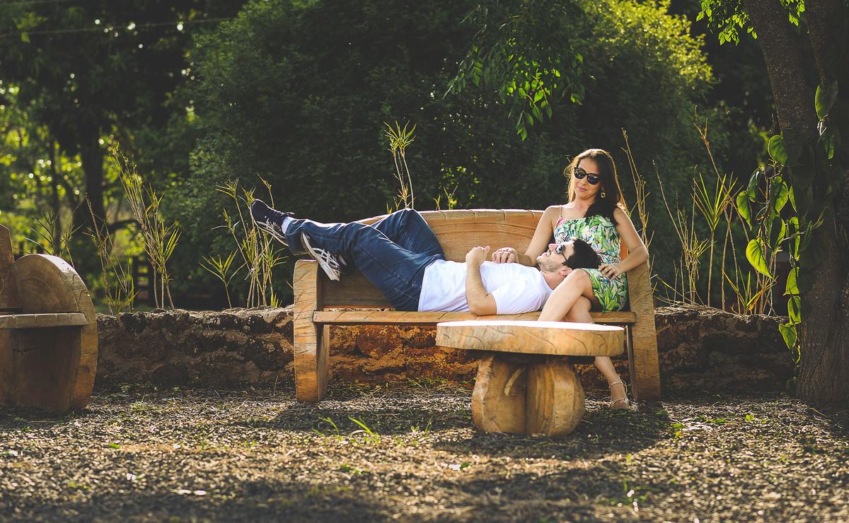 Neto Oliveira fotografia pré wedding ensaio de casal  fazenda