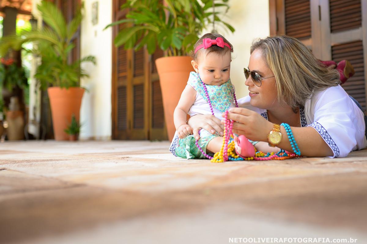 ensaio infantil mariana neto oliveira fotografia uberaba