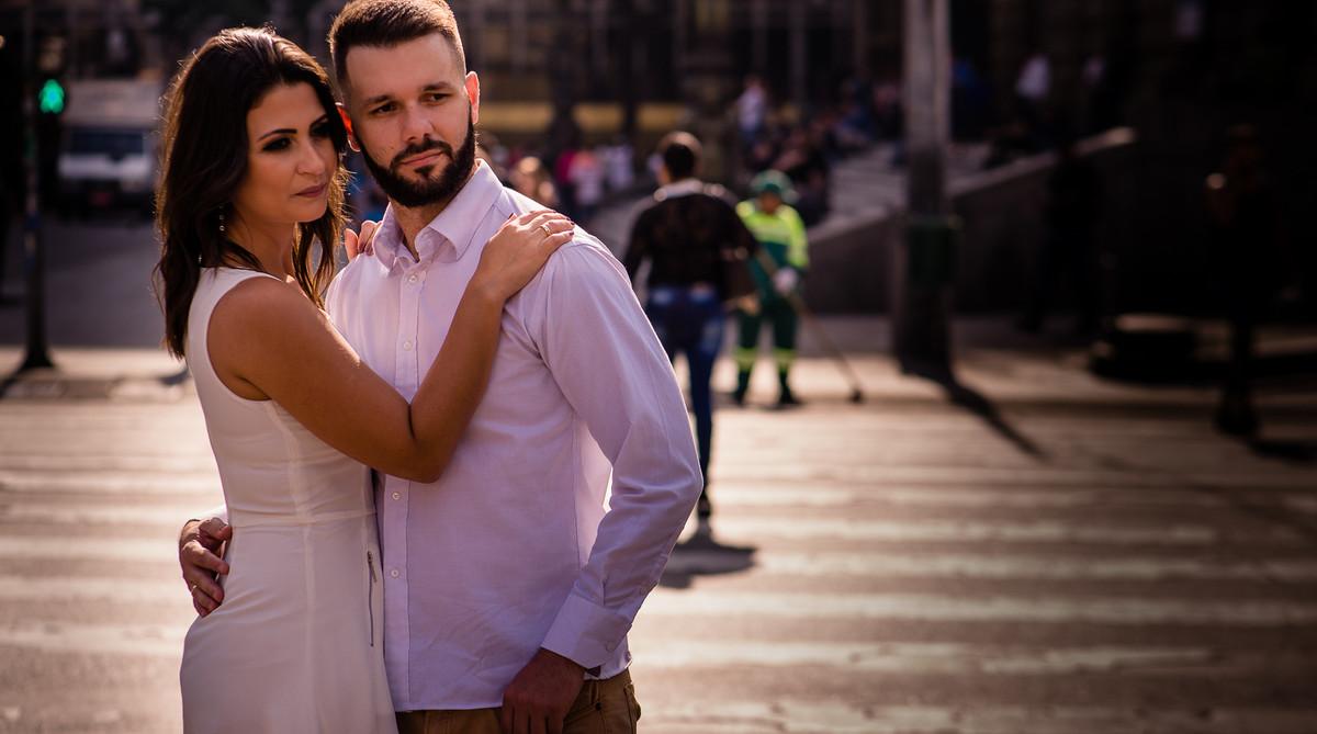 pré wedding michelly e sávio