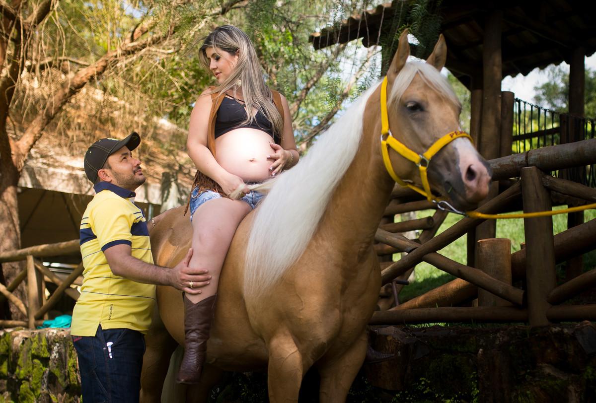 Foto de Lorena + Ricardo = Lorenzo