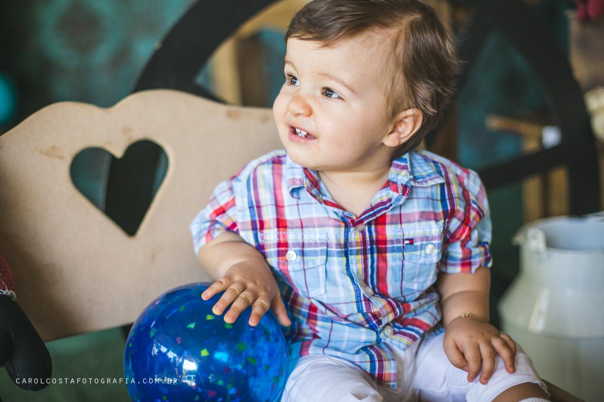 fotografia rio de janeiro família infantil criança aniversário joinville itajai balneário camboriú jaragua do sul curitiba florianópolis floripa