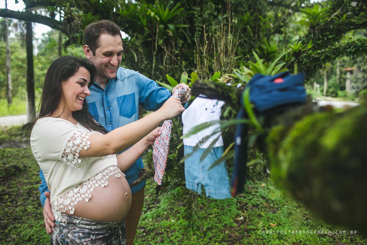 newborn fotografia família joinville infantil criança bebê gestante gestação