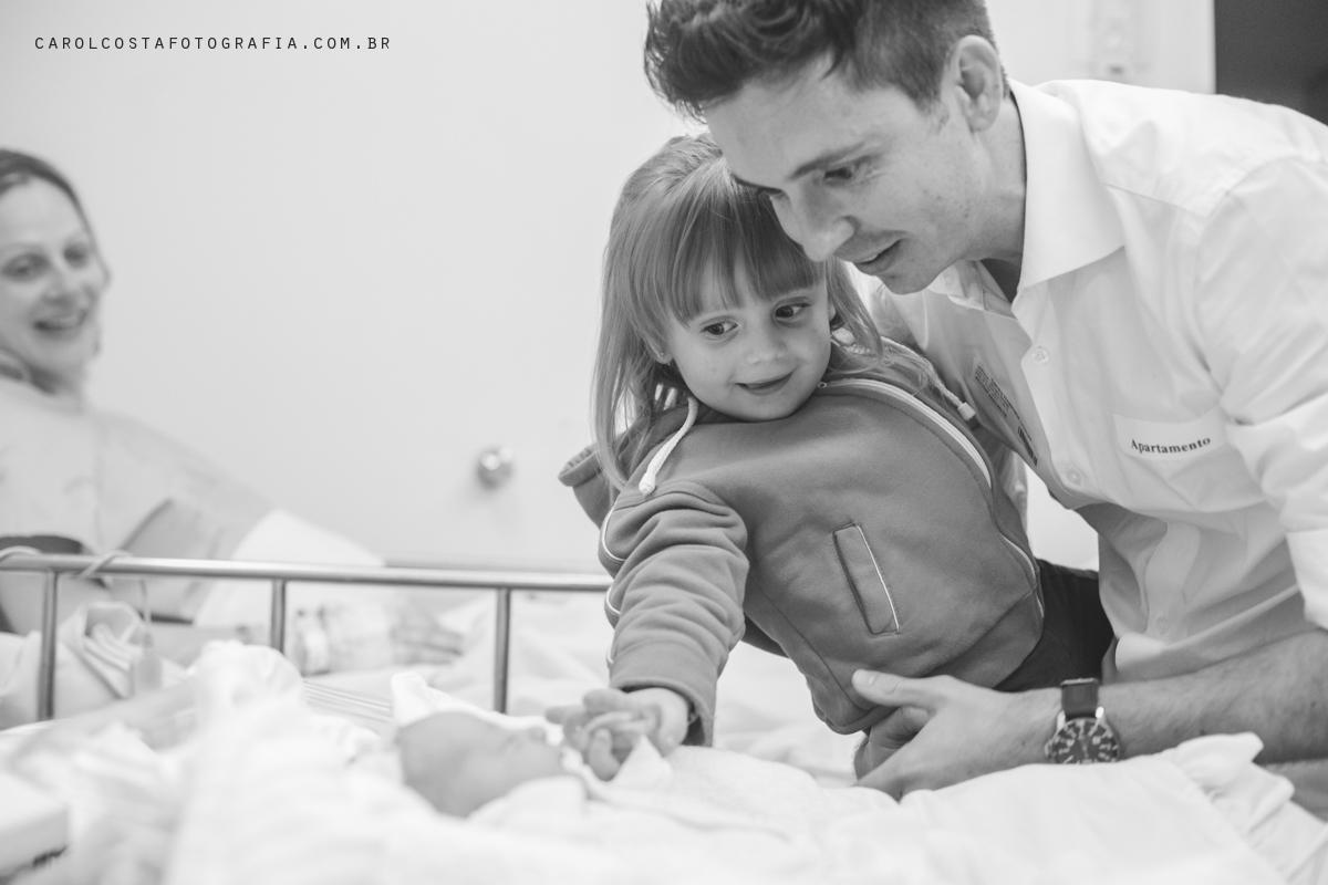 parto hospital unimed newborn fotografia família joinville infantil criança bebê gestante gestação nascimento