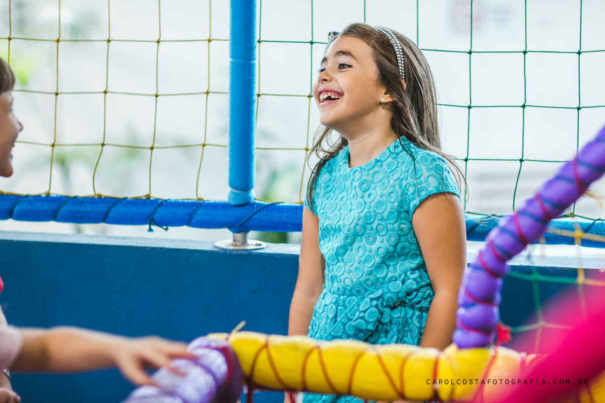 fotografia família infantil criança aniversário joinville itajai balneário camboriú jaragua do sul curitiba florianópolis floripa