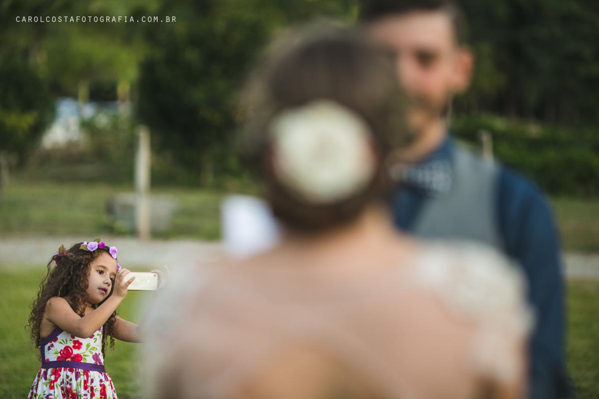 fotografia casamento praia do rosa joinville chapecó familia jaragua do sul curitiba blumenau itajai itapema bombinhas case de dia casal governador celso ramos campo alegre balneário camboriú