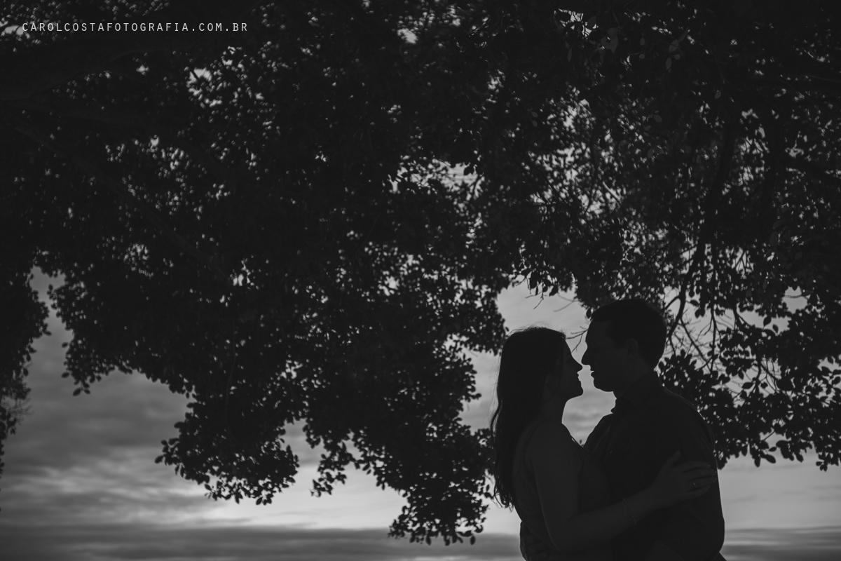 fotografia casamento praia do rosa joinville chapecó familia jaragua do sul curitiba blumenau itajai itapema bombinhas case de dia casal governador celso ramos