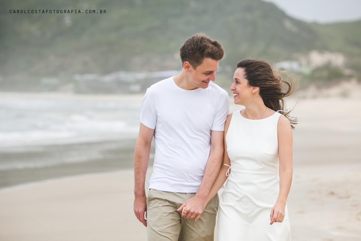 fotografia casamento praia do rosa joinville chapecó familia jaragua do sul curitiba blumenau itajai itapema bombinhas case de dia