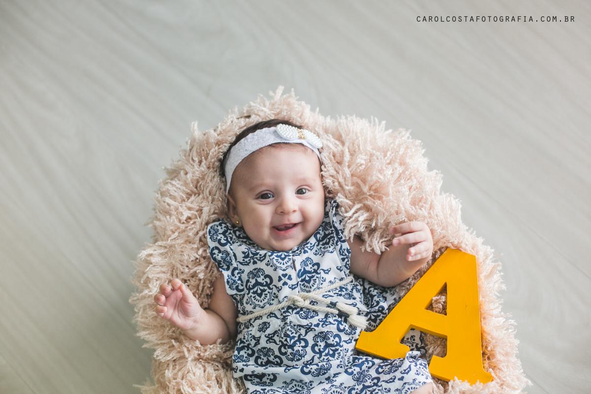 acompanhamento newborn fotografia família joinville infantil criança bebê