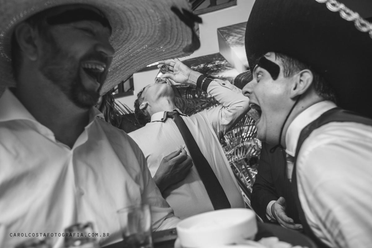 fotografia casamento praia do rosa joinville chapecó familia jaragua do sul curitiba blumenau itajai itapema bombinhas case de dia casal governador celso ramos campo alegre casa suiça