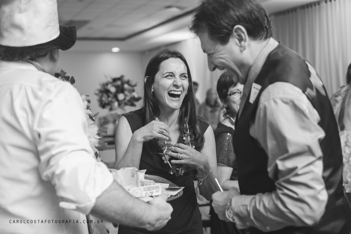 fotografia casamento praia do rosa joinville chapecó familia jaragua do sul curitiba blumenau itajai itapema bombinhas case de dia casal governador celso ramos campo alegre casa suiça rudinick