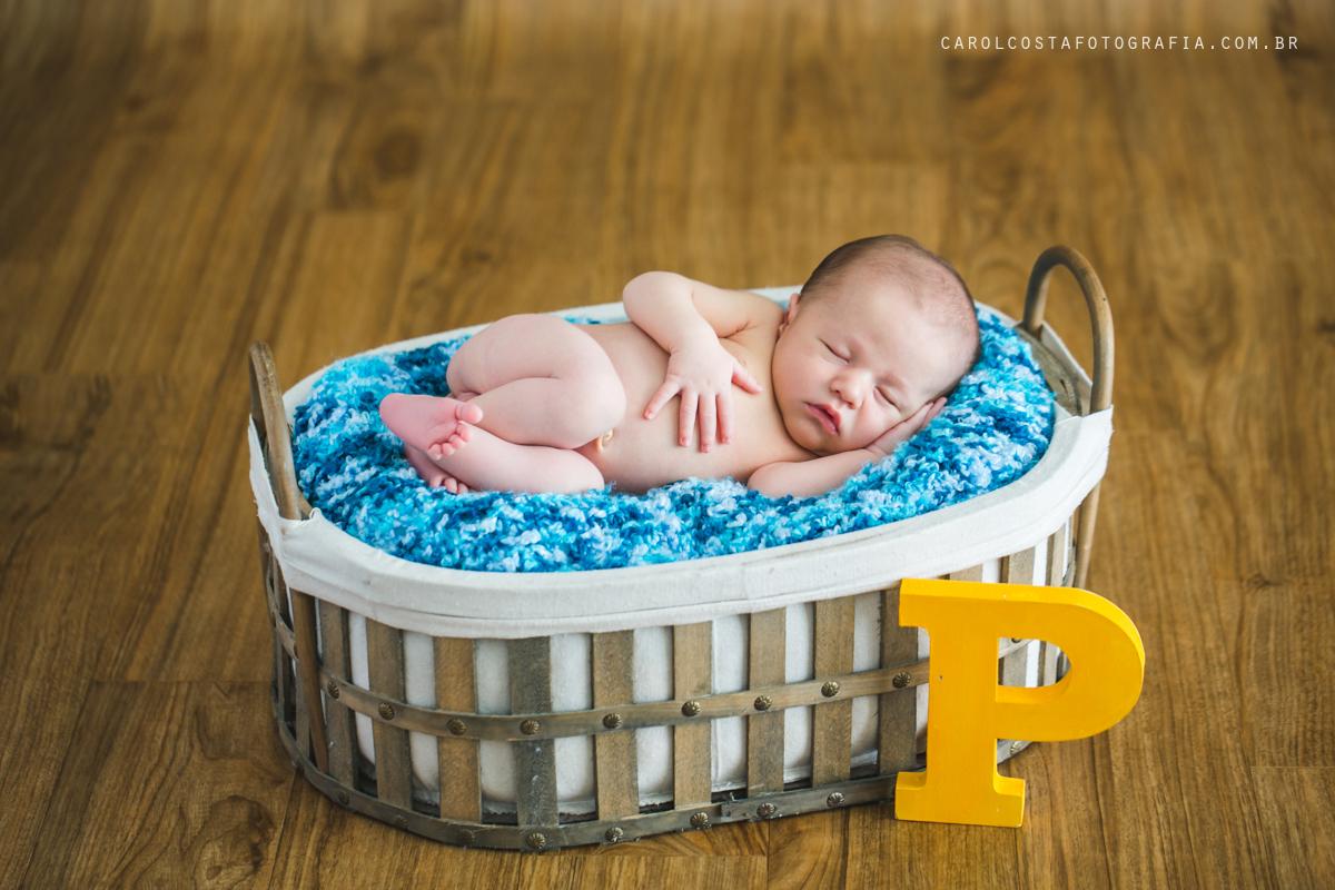 newborn fotografia família joinville infantil criança bebê