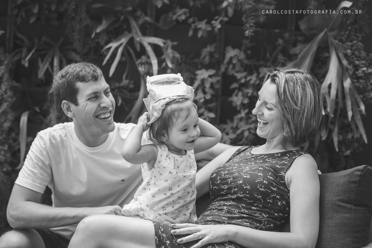 acompanhamento penha newborn fotografia família joinville infantil criança bebê