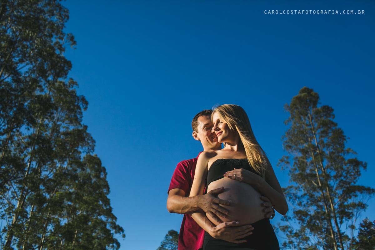 newborn, fotografia família, joinville, infantil, criança, bebê, gestante, gestação, estrada bonita, ensaio gestante,