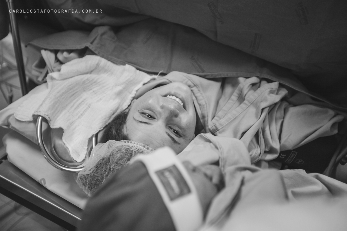 parto, hospital unimed, newborn, fotografia, família, joinville, infantil, criança, bebê, gestante, gestação, nascimento, joinville