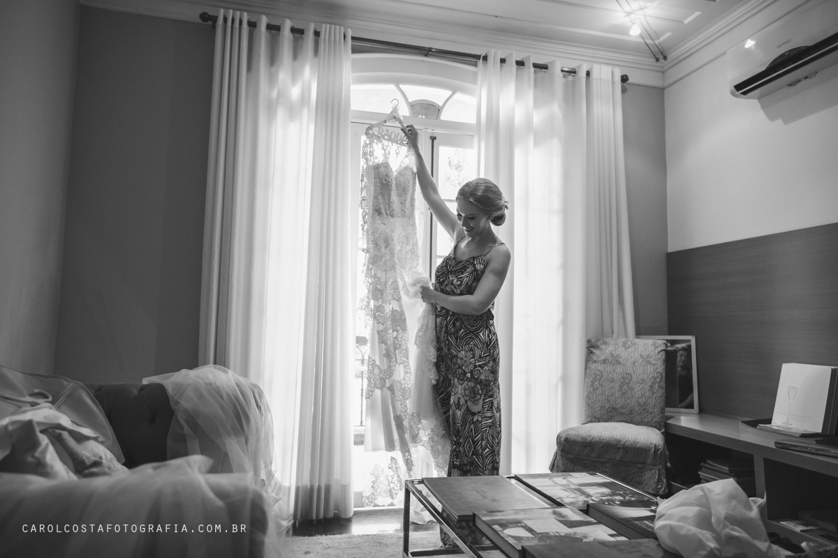 brasilian destination photographer, carol costa, carol costa fotografia, carol costa photography, casal, casamento 2015, casamento joinville, ensaio externo, fotografia de familia, fotografia família, fotografia joinville, fotografos, fotojornalism
