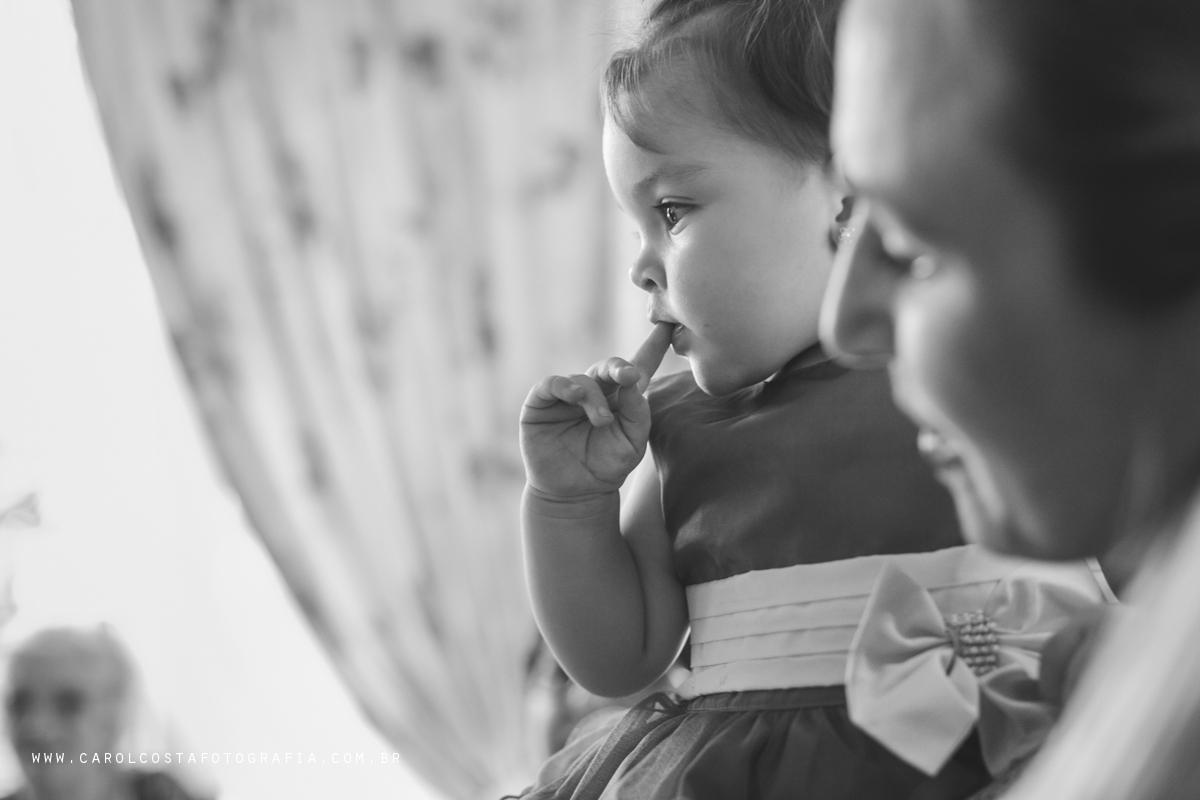 fotografia, família, infantil, criança, aniversário, joinville, itajai, balneário camboriú, jaragua do sul, curitiba, florianópolis, floripa, janaúba, aniversario infantil, fotografia, fotografa de familia