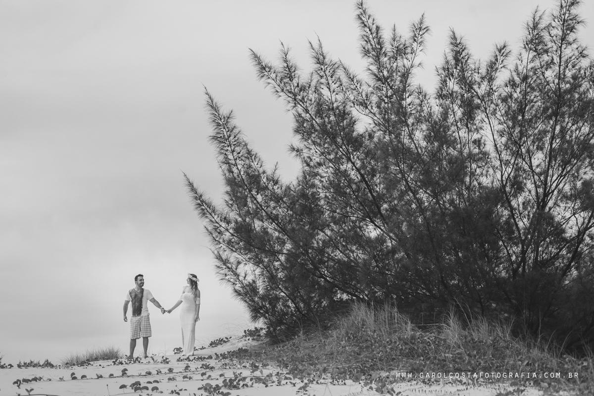 Carol costa, carol costa fotografia, carol costa photography, casal, casamento, ensaio casal, ensaio externo, ensaio familia, ensaio fotografico praia, ensaio luz natural, ensaio noivos, ensaio noivos na praia, Ensaios, esession, fotografia, fotografia ca
