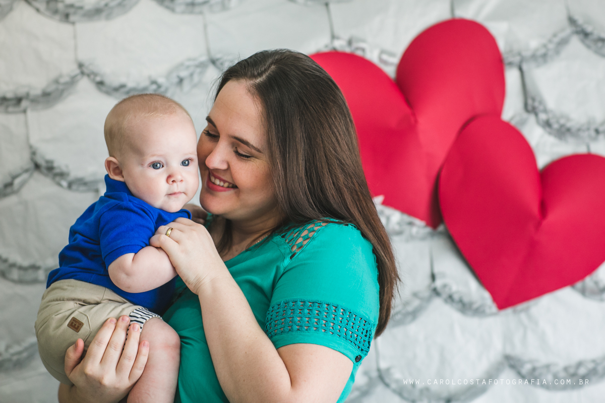 fotografiadefamilia, fotografiajoinville, fotografiagestante, fotografianewborn, dia da mães, carol costa,
